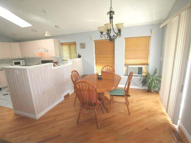 Photo 22: Photos: 531 MARRIOTT ROAD in : Heffley House for sale (Kamloops)  : MLS®# 140295