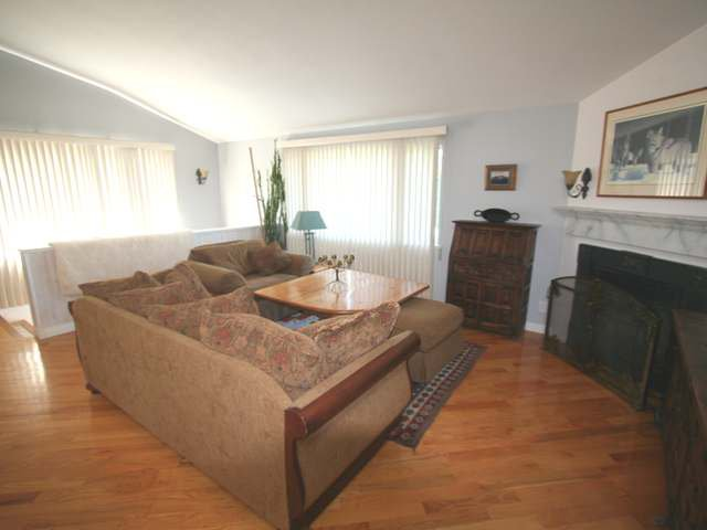 Photo 19: Photos: 531 MARRIOTT ROAD in : Heffley House for sale (Kamloops)  : MLS®# 140295