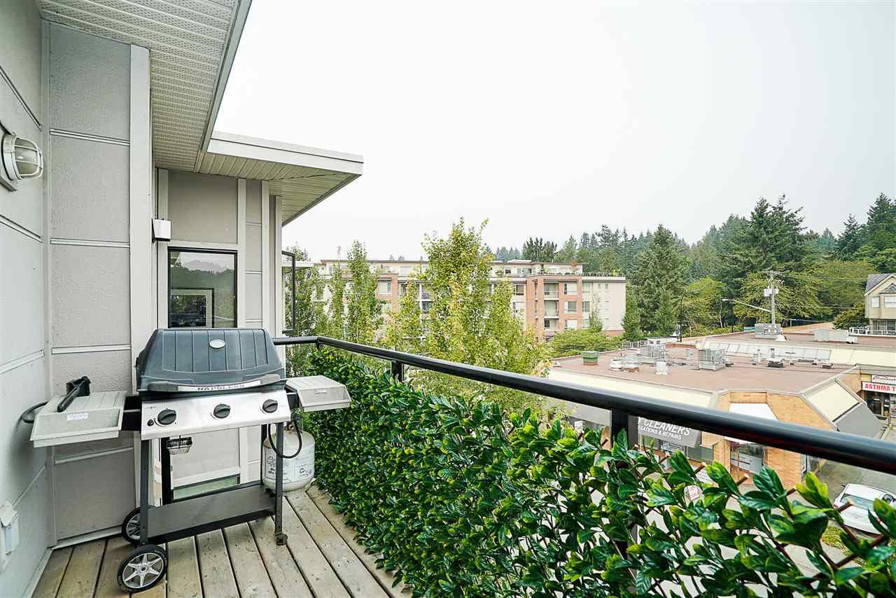 Photo 16: Photos: 405 935 W 16TH Street in North Vancouver: Hamilton Condo for sale : MLS®# R2204015