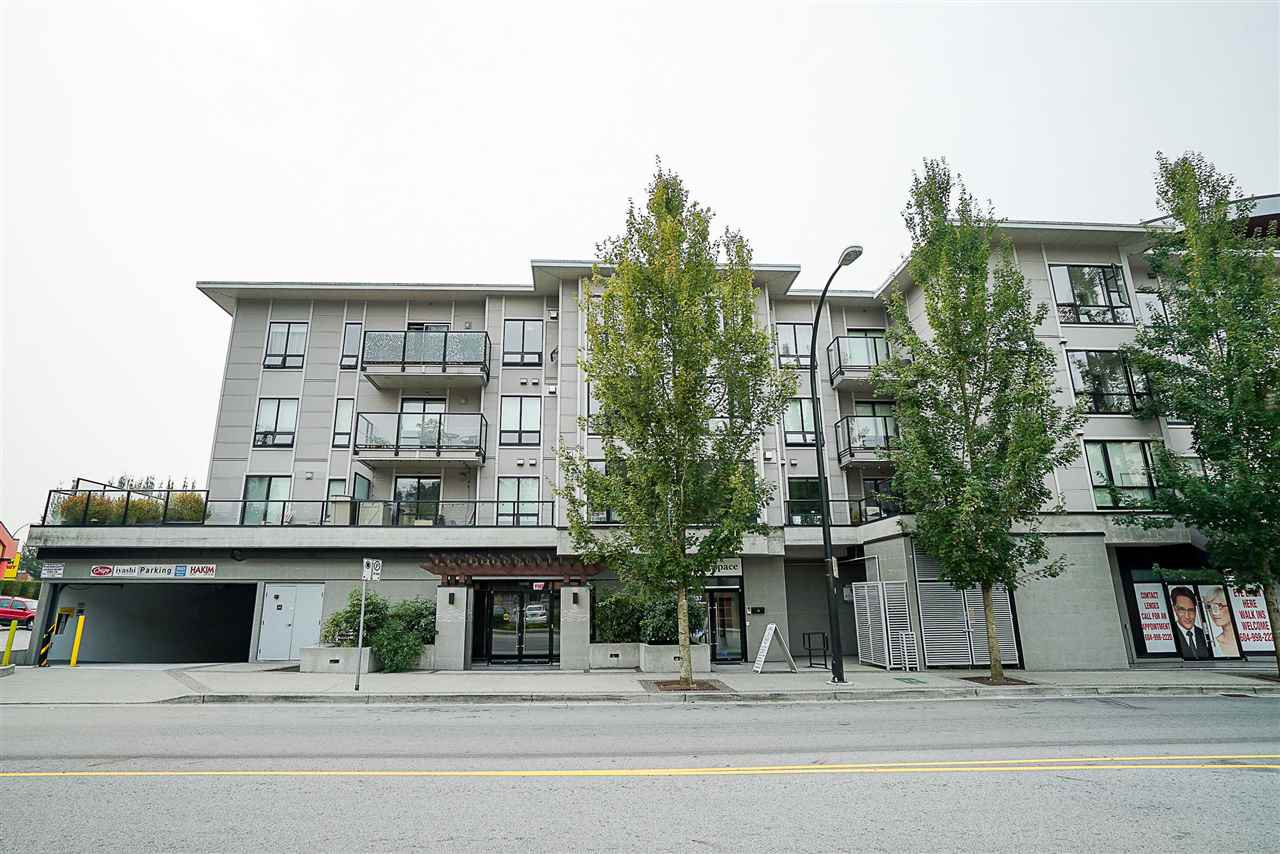 Photo 18: Photos: 405 935 W 16TH Street in North Vancouver: Hamilton Condo for sale : MLS®# R2204015