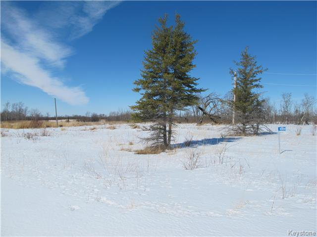 Photo 5: Photos:  in Narcisse: RM of Armstrong Residential for sale (R19)  : MLS®# 1801849