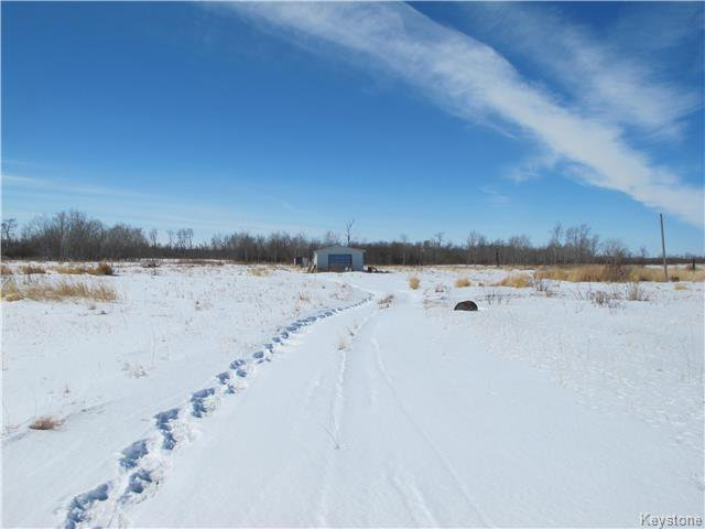Photo 6: Photos:  in Narcisse: RM of Armstrong Residential for sale (R19)  : MLS®# 1801849