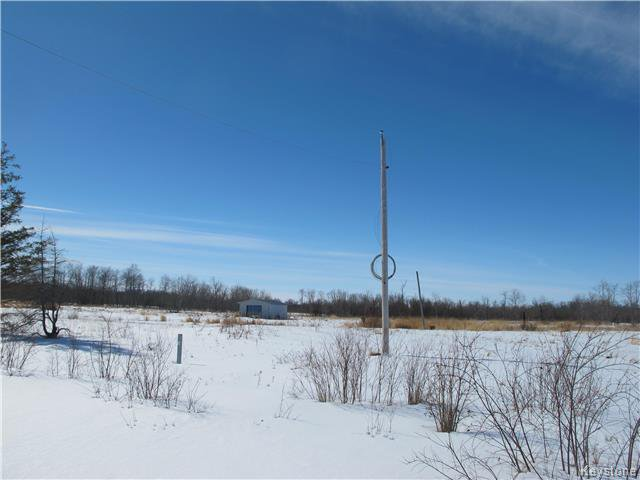 Photo 7: Photos:  in Narcisse: RM of Armstrong Residential for sale (R19)  : MLS®# 1801849