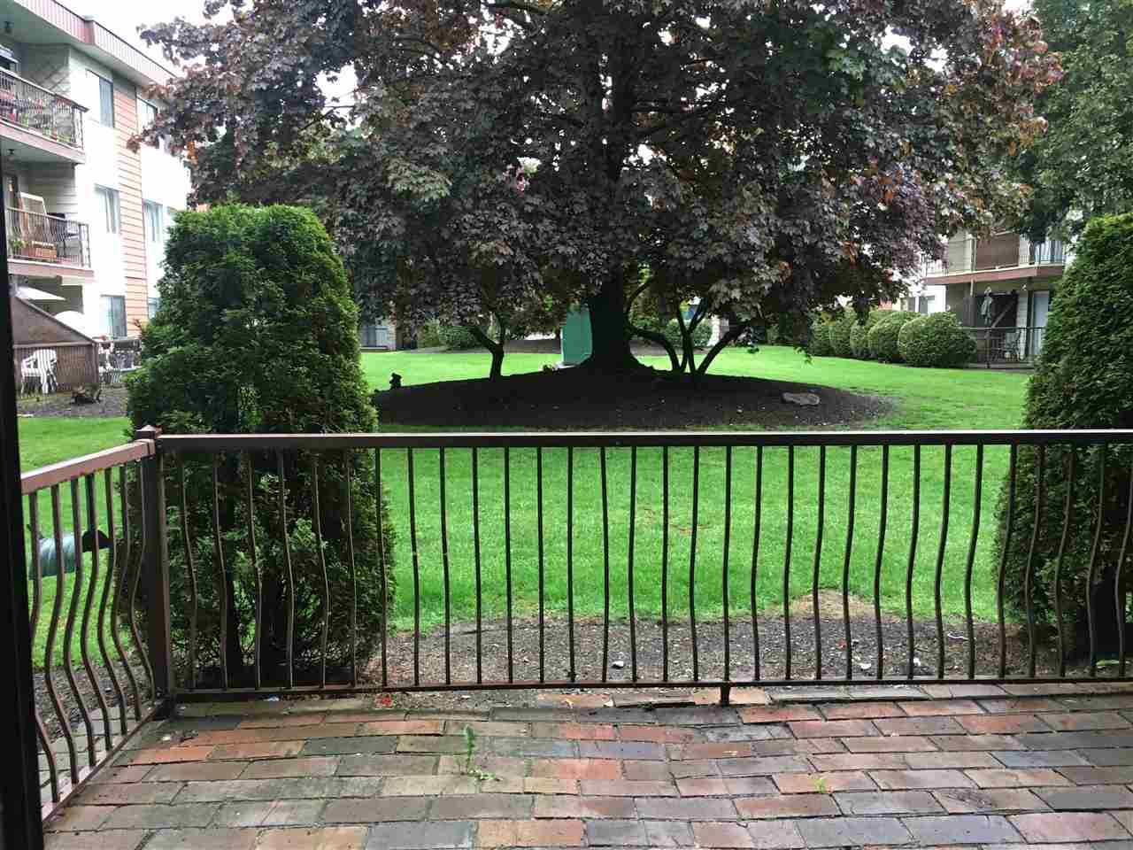 Main Photo: 205 1909 SALTON ROAD in Abbotsford: Central Abbotsford Condo for sale : MLS®# R2168048