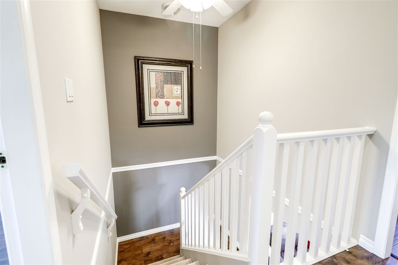 "Photo 13: Photos: 16 23560 119 Avenue in Maple Ridge: Cottonwood MR Townhouse for sale in ""Hollyhock"" : MLS®# R2252954"