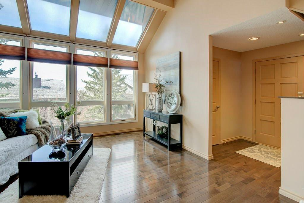 Photo 4: Photos: 42 700 RANCH ESTATES Place NW in Calgary: Ranchlands House for sale : MLS®# C4178885