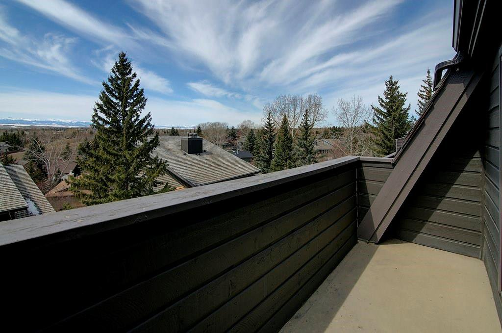Photo 27: Photos: 42 700 RANCH ESTATES Place NW in Calgary: Ranchlands House for sale : MLS®# C4178885