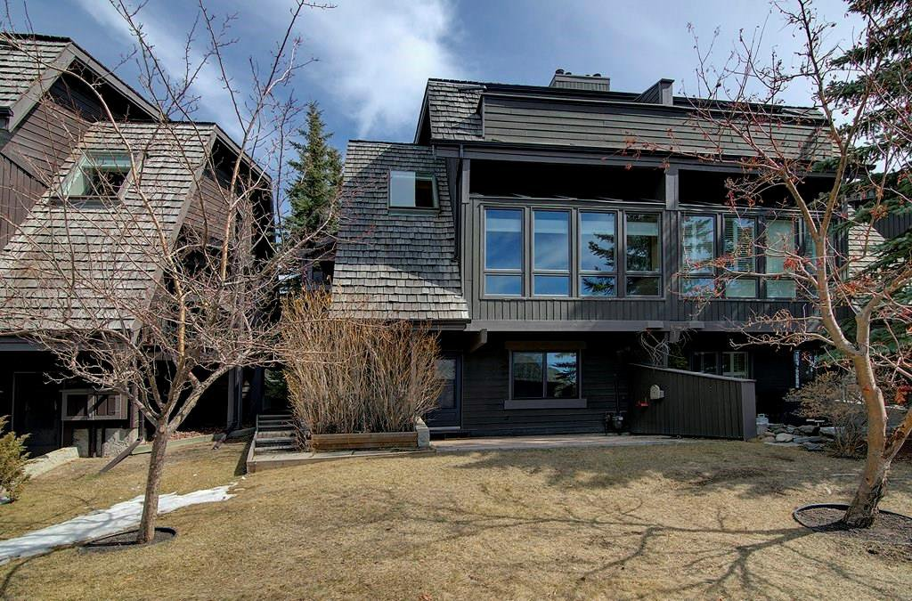 Photo 31: Photos: 42 700 RANCH ESTATES Place NW in Calgary: Ranchlands House for sale : MLS®# C4178885