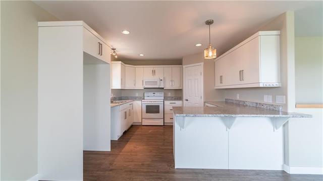 Photo 6: Photos: 74 ROCKRIDGE Drive in Blumenort: R16 Residential for sale : MLS®# 1921809