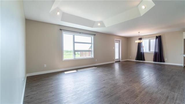Photo 5: Photos: 74 ROCKRIDGE Drive in Blumenort: R16 Residential for sale : MLS®# 1921809
