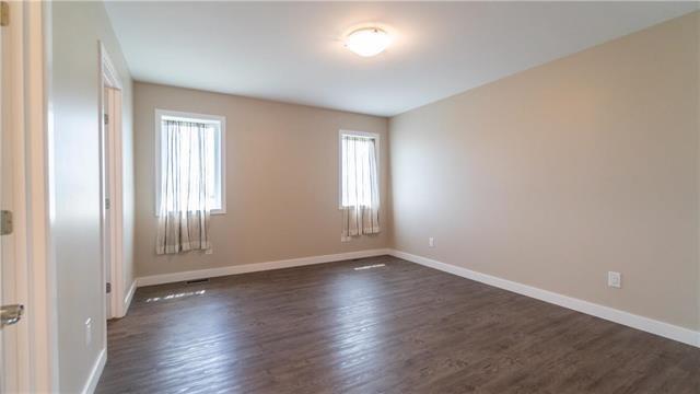 Photo 10: Photos: 74 ROCKRIDGE Drive in Blumenort: R16 Residential for sale : MLS®# 1921809