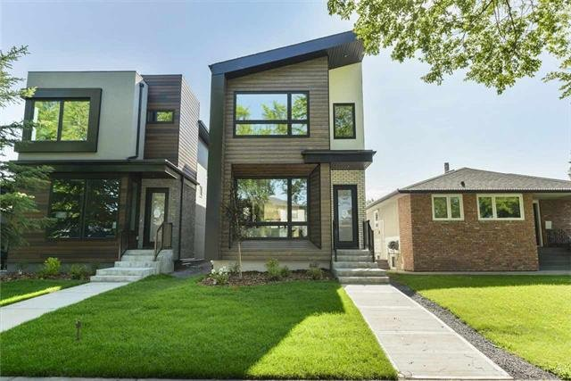 Main Photo:  in Edmonton: Zone 10 House for sale : MLS®# E4170569