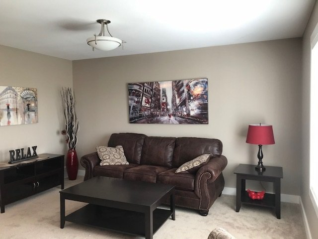 Photo 3: Photos: 113 10104 114A Avenue in Fort St. John: Fort St. John - City NE Townhouse for sale (Fort St. John (Zone 60))  : MLS®# R2428159