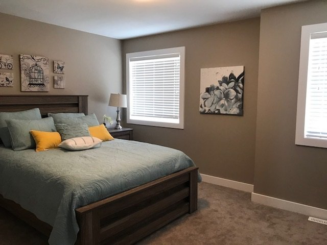 Photo 5: Photos: 113 10104 114A Avenue in Fort St. John: Fort St. John - City NE Townhouse for sale (Fort St. John (Zone 60))  : MLS®# R2428159