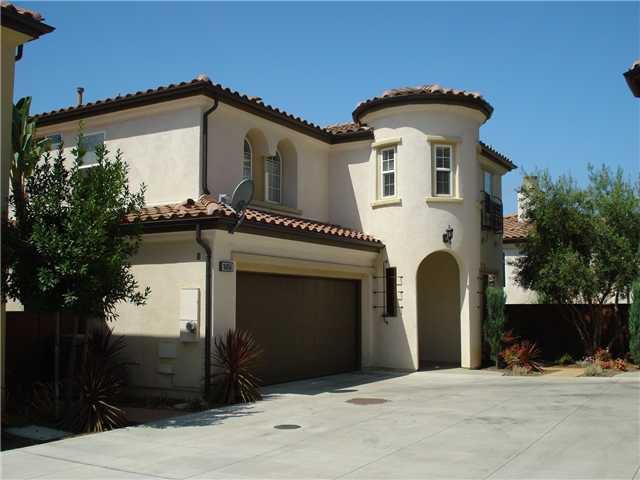 Main Photo: RANCHO BERNARDO House for sale : 5 bedrooms : 16856 Saintsbury Glen in San Diego