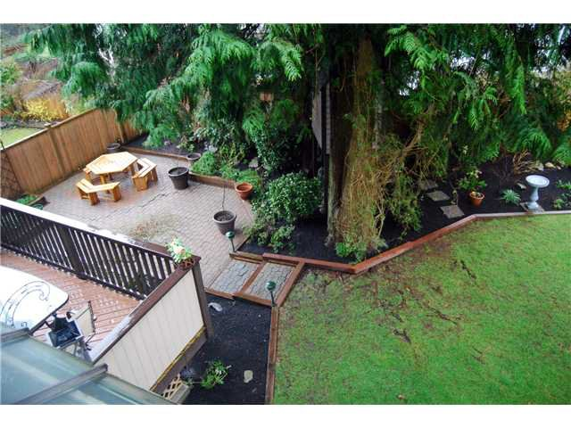 Photo 10: Photos: 6388 Caulwynd Place in Burnaby: South Slope House for sale (Burnaby South)  : MLS®#  V882478