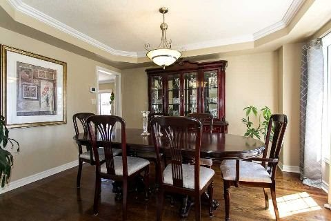 Photo 13: Photos: 924 Cresthill Court in Oshawa: Pinecrest House (Bungalow-Raised) for sale : MLS®# E3076180