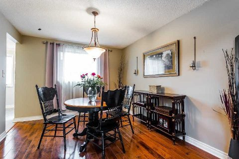 Photo 15: Photos: 924 Cresthill Court in Oshawa: Pinecrest House (Bungalow-Raised) for sale : MLS®# E3076180