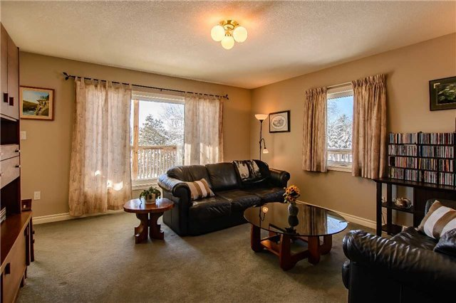 Photo 11: Photos: 230 Rankin Lake Road in Seguin: House (Bungalow) for sale : MLS®# X3408812