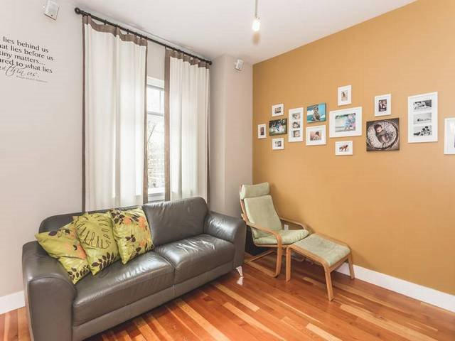 """Photo 5: Photos: 255 SALTER Street in New Westminster: Queensborough Condo for sale in """"PORT ROYAL"""" : MLS®# R2043720"""