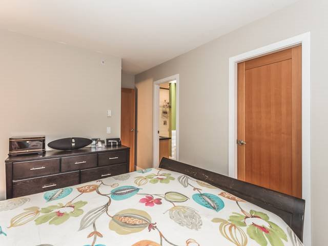 """Photo 16: Photos: 255 SALTER Street in New Westminster: Queensborough Condo for sale in """"PORT ROYAL"""" : MLS®# R2043720"""