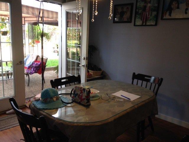 Photo 4: Photos: 5744 MERMAID Street in Sechelt: Sechelt District House for sale (Sunshine Coast)  : MLS®# R2104451