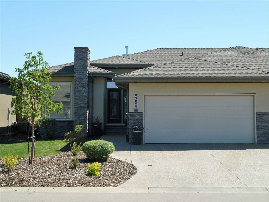 Main Photo: 4626 Mead Place: House for sale