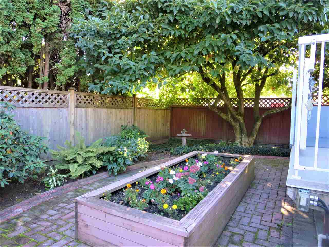Photo 9: Photos: 10560 HOGARTH Drive in Richmond: Woodwards House for sale : MLS®# R2213924