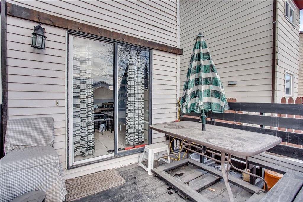 Photo 38: Photos: 111 ERIN RIDGE Road SE in Calgary: Erin Woods House for sale : MLS®# C4162823