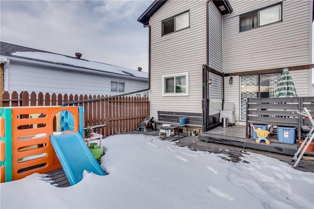 Photo 37: Photos: 111 ERIN RIDGE Road SE in Calgary: Erin Woods House for sale : MLS®# C4162823