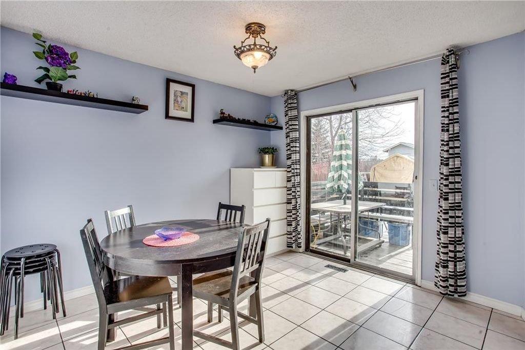 Photo 13: Photos: 111 ERIN RIDGE Road SE in Calgary: Erin Woods House for sale : MLS®# C4162823