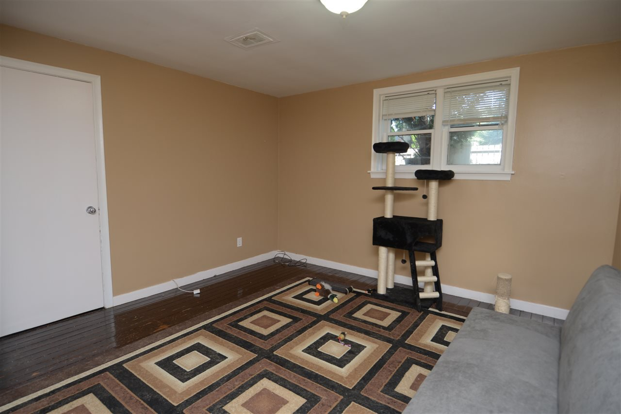 Photo 26: Photos: 11825 55 Street in Edmonton: Zone 06 House for sale : MLS®# E4124275