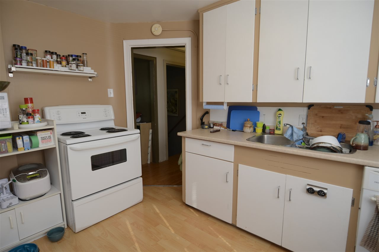 Photo 6: Photos: 11825 55 Street in Edmonton: Zone 06 House for sale : MLS®# E4124275