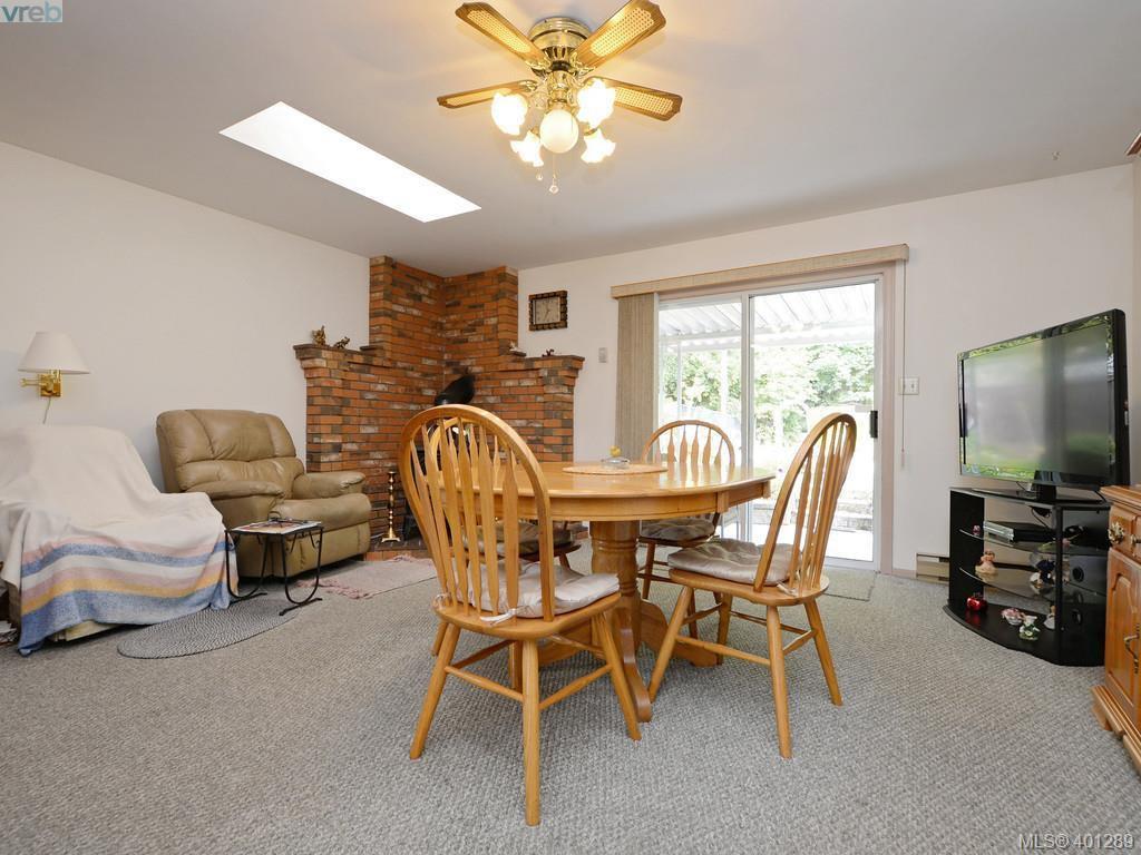 Photo 10: Photos: 6538 E Grant Rd in SOOKE: Sk Sooke Vill Core House for sale (Sooke)  : MLS®# 800804