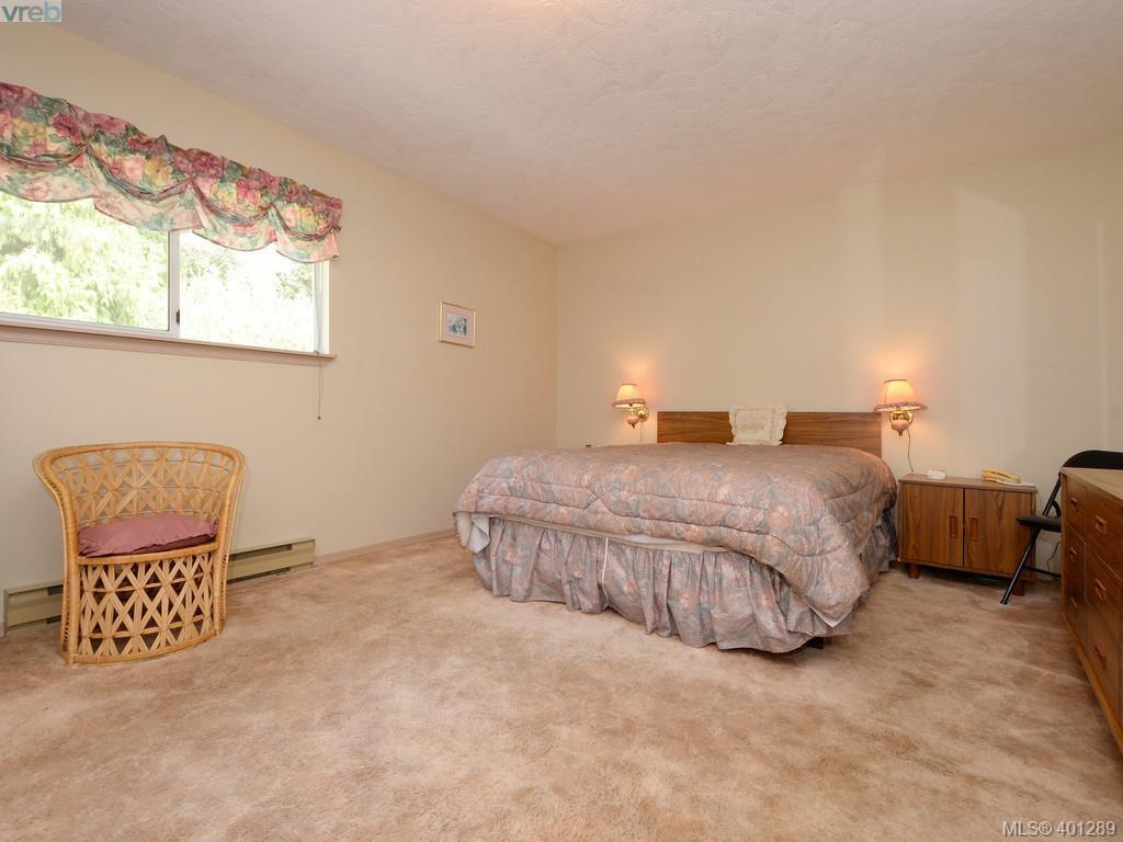 Photo 12: Photos: 6538 E Grant Rd in SOOKE: Sk Sooke Vill Core House for sale (Sooke)  : MLS®# 800804
