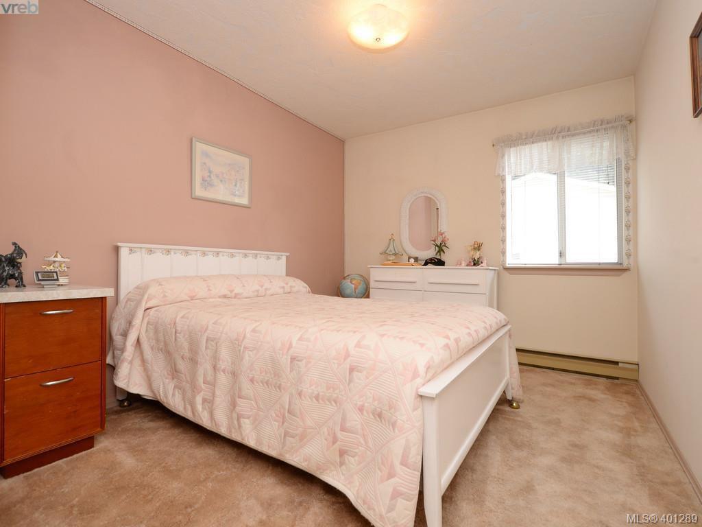 Photo 15: Photos: 6538 E Grant Rd in SOOKE: Sk Sooke Vill Core House for sale (Sooke)  : MLS®# 800804