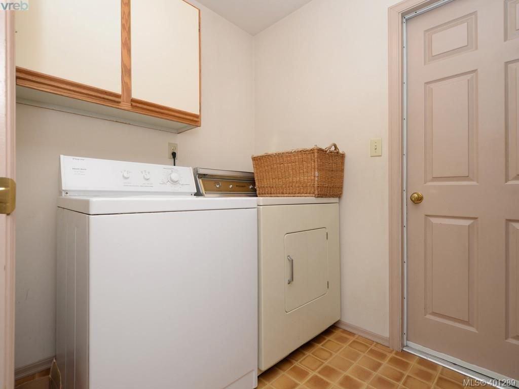 Photo 18: Photos: 6538 E Grant Rd in SOOKE: Sk Sooke Vill Core House for sale (Sooke)  : MLS®# 800804