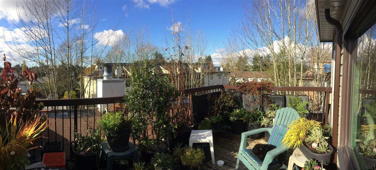 "Photo 2: Photos: 204 7150 133 Street in Surrey: West Newton Condo for sale in ""Suncreek Estates"" : MLS®# R2321410"