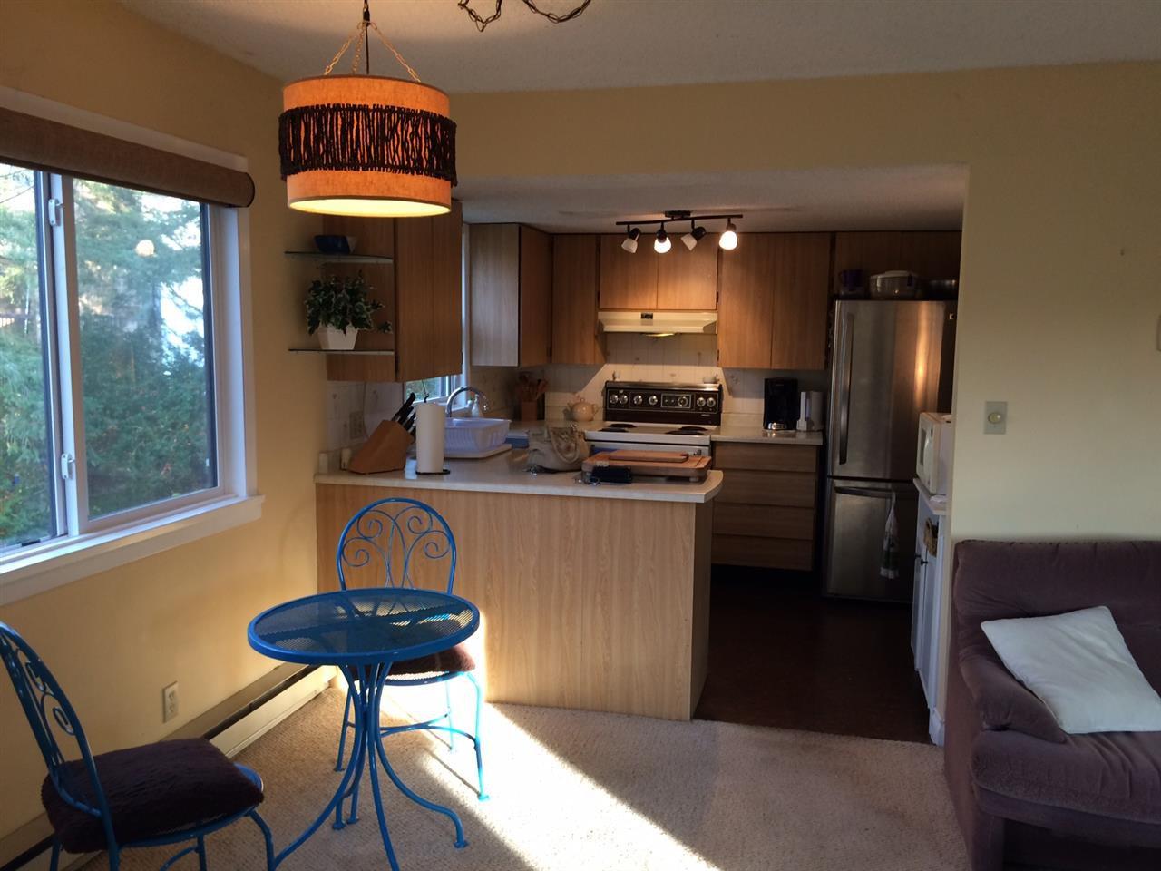 "Photo 4: Photos: 204 7150 133 Street in Surrey: West Newton Condo for sale in ""Suncreek Estates"" : MLS®# R2321410"