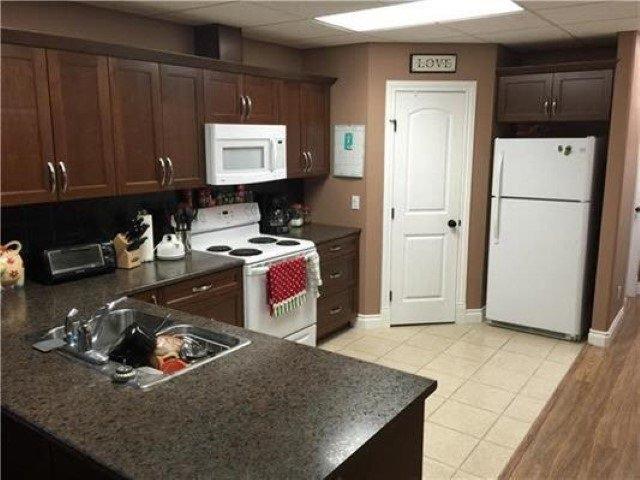 Photo 2: Photos: 11735 96A Street in Fort St. John: Fort St. John - City NE House for sale (Fort St. John (Zone 60))  : MLS®# R2376415