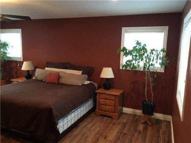 Photo 11: Photos: 11735 96A Street in Fort St. John: Fort St. John - City NE House for sale (Fort St. John (Zone 60))  : MLS®# R2376415