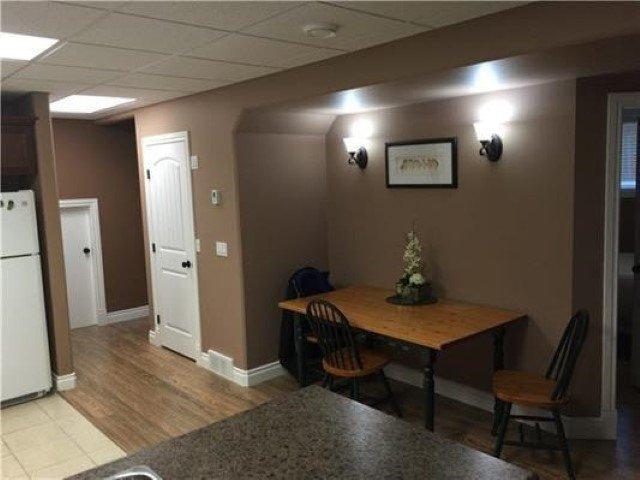Photo 16: Photos: 11735 96A Street in Fort St. John: Fort St. John - City NE House for sale (Fort St. John (Zone 60))  : MLS®# R2376415