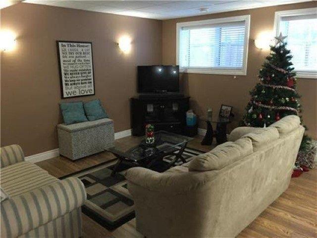 Photo 15: Photos: 11735 96A Street in Fort St. John: Fort St. John - City NE House for sale (Fort St. John (Zone 60))  : MLS®# R2376415