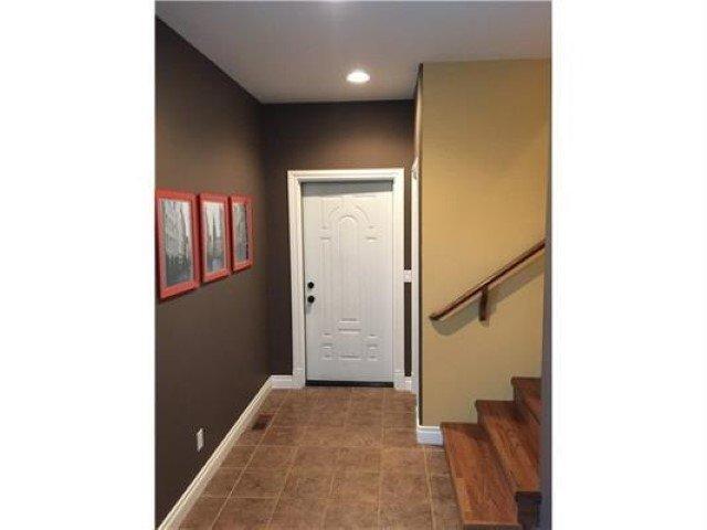 Photo 10: Photos: 11735 96A Street in Fort St. John: Fort St. John - City NE House for sale (Fort St. John (Zone 60))  : MLS®# R2376415