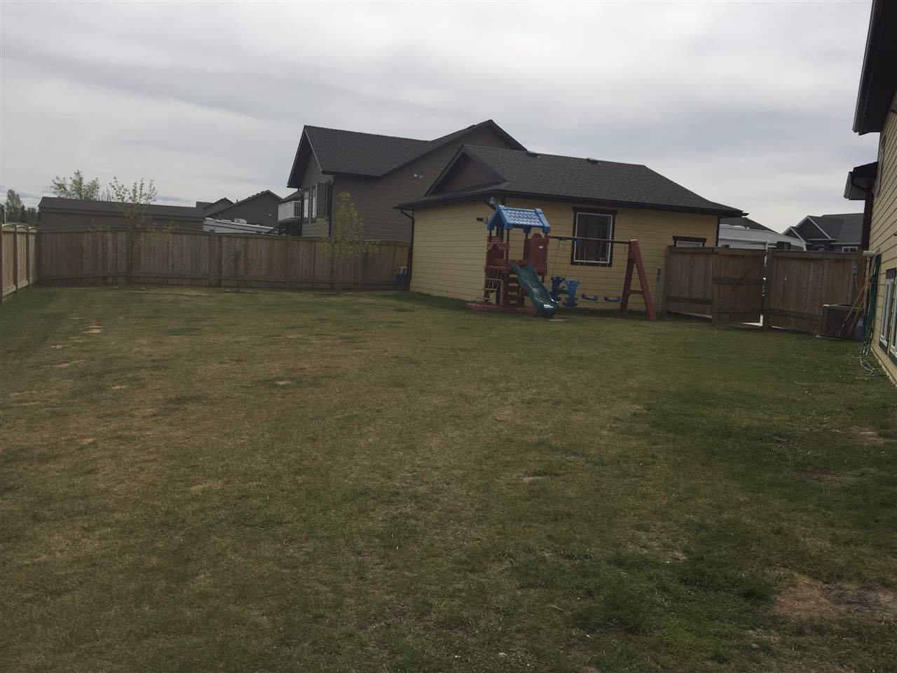 Photo 8: Photos: 11735 96A Street in Fort St. John: Fort St. John - City NE House for sale (Fort St. John (Zone 60))  : MLS®# R2376415