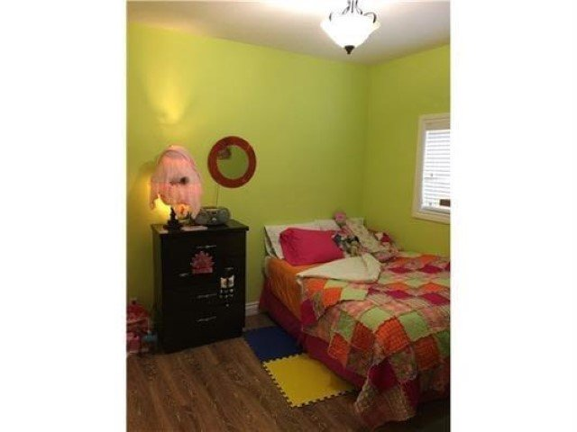 Photo 13: Photos: 11735 96A Street in Fort St. John: Fort St. John - City NE House for sale (Fort St. John (Zone 60))  : MLS®# R2376415