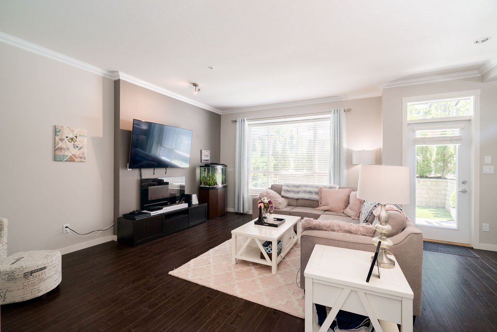 """Photo 7: Photos: 31 23986 104 Avenue in Maple Ridge: Albion Townhouse for sale in """"SPENCER BROOK"""" : MLS®# R2379939"""
