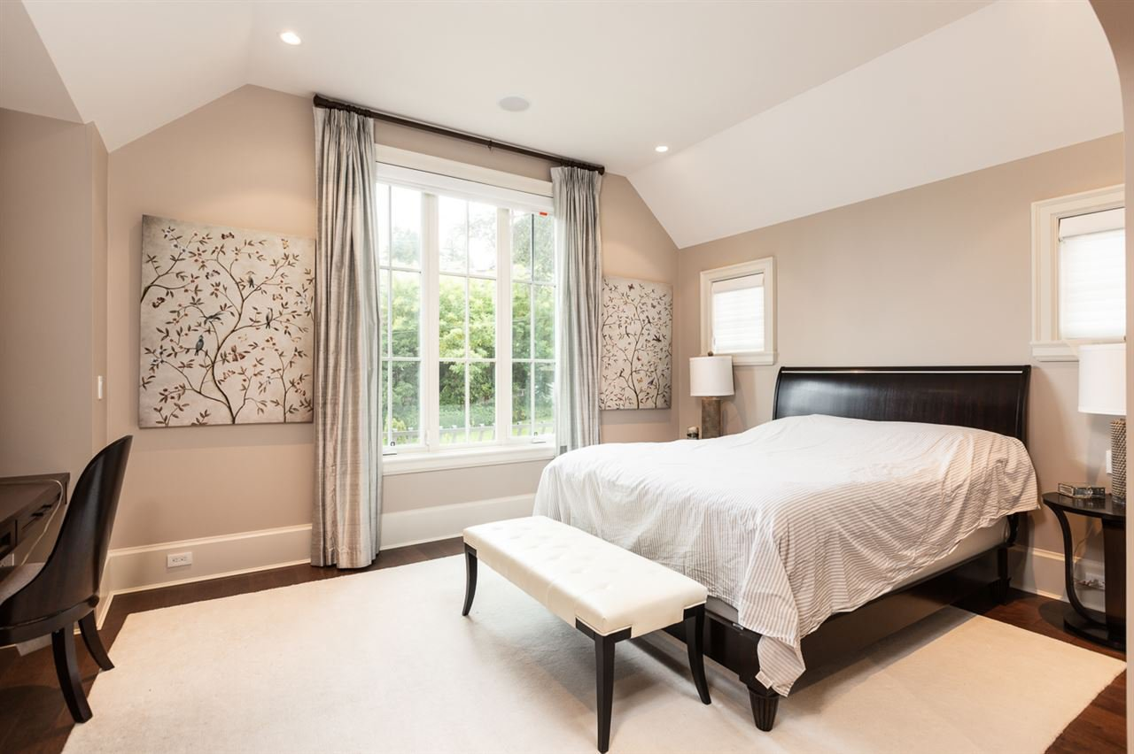 Photo 13: Photos: 4639 SIMPSON Avenue in Vancouver: Point Grey House for sale (Vancouver West)  : MLS®# R2412221