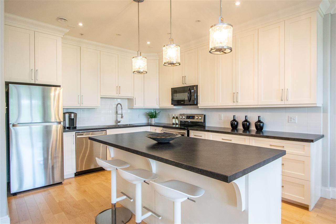 Main Photo: 306 94 Bedros Lane in Halifax: 5-Fairmount, Clayton Park, Rockingham Residential for sale (Halifax-Dartmouth)  : MLS®# 202009863