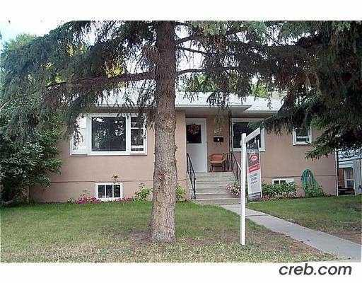 Main Photo:  in CALGARY: Altadore River Park Residential Detached Single Family for sale (Calgary)  : MLS®# C2279491